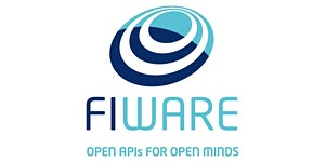 FIWARE US Workshops