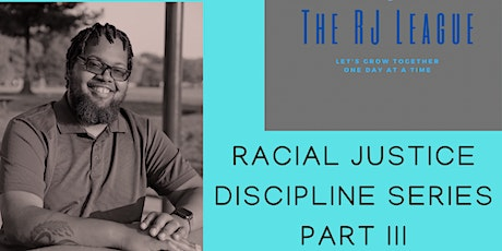 Teaching with Restorative Justice and Culturally Sustaining Pedagogies tickets
