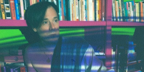 CANCELED: of Montreal tickets