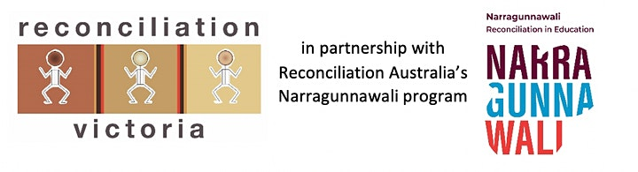 Starting your Reconciliation Journey (for Victorian Educators) image