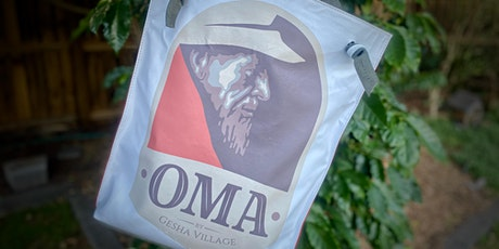 Pride of Gesha: A tribute to Lemta Oma tickets