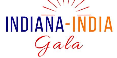 """3rd Annual """"Indiana - India"""" Gala"""" tickets"""