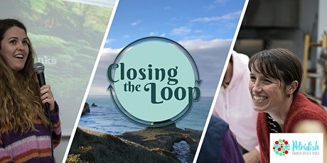 Closing the Loop: Dunedin tickets