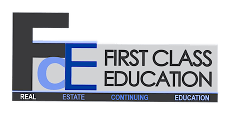 All about Mortgages - Free Online CE Course tickets