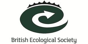 BES Aquatic Ecology - Marxan workshop with Bob Smith