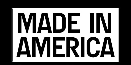 Made In America Music Festival tickets