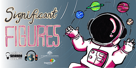Significant figures - Sydney tickets