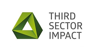 TSI Scientific Seminar and Barriers Focus Groups