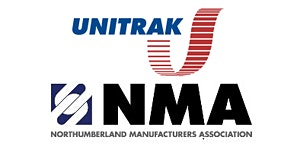 NMA Member Site Tour at UniTrak