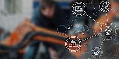 Industry 4.0 Seminar - Bundaberg tickets