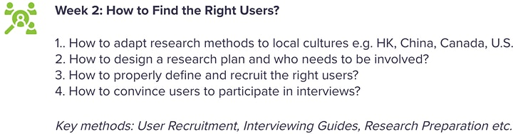 How to Advance Your UX Career with User Research? image