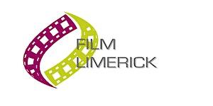 FILM LIMERICK UPDATE . EXCLUSIVE SCENES AND DIRECTOR...