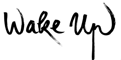 Wake Up London - Return  to Quakers- 24th of July tickets