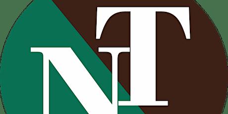 5TH INTERNATIONAL CONGRESS ON NEUROLOGY AND THERAPEUTICS - 2022 tickets