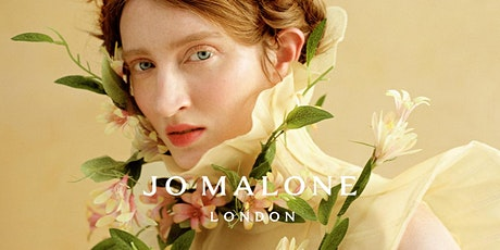 Jo Malone London - Scent For  You - Österreich tickets
