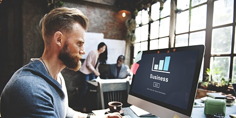 Business Finance - att argumentera på ekonomiska biljetter