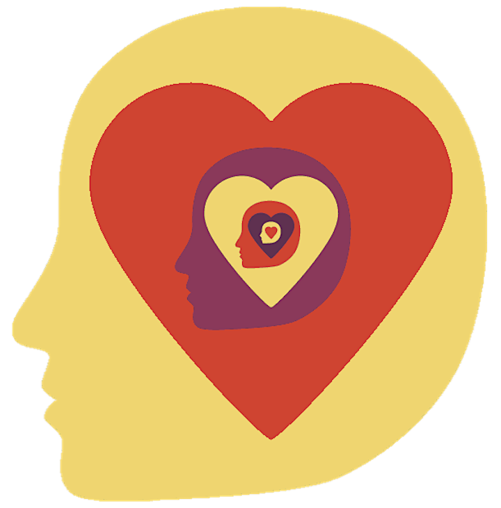 How to promote wellbeing with Mindapples image