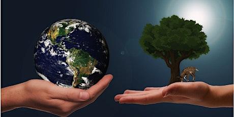 Seminario - Economia circolare e produzione sostenibile biglietti