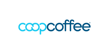 coopcoffee® cafe ´´launch! tickets