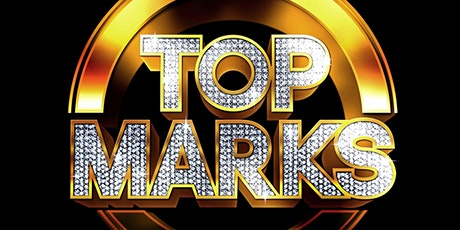 Top Marks Duo - Ultimate Christmas Party Night tickets