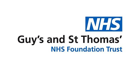 Leadership and Professional Development (healthcare) Programme tickets