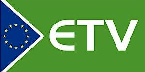 EU Environmental Technology Verification (EU-ETV)...