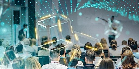 Blockchain Economics for Business, Nov 2021 tickets
