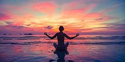 Kundalini Yoga for Elevation, Health and Happiness