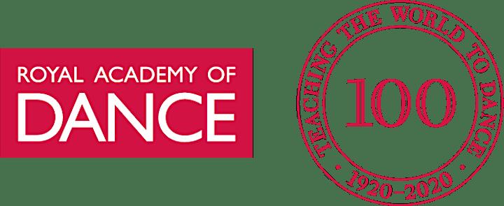 Professional Dancers' Postgraduate Teaching Certificate Information Session: Bild
