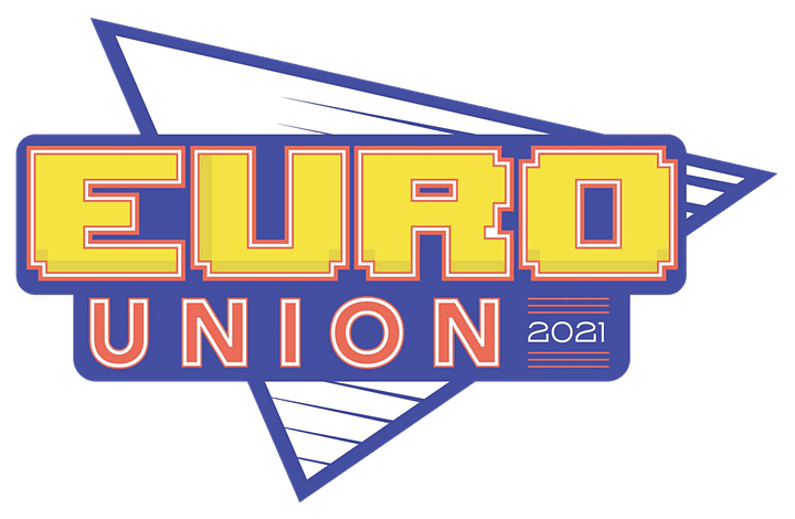 Euro Union 2021 image