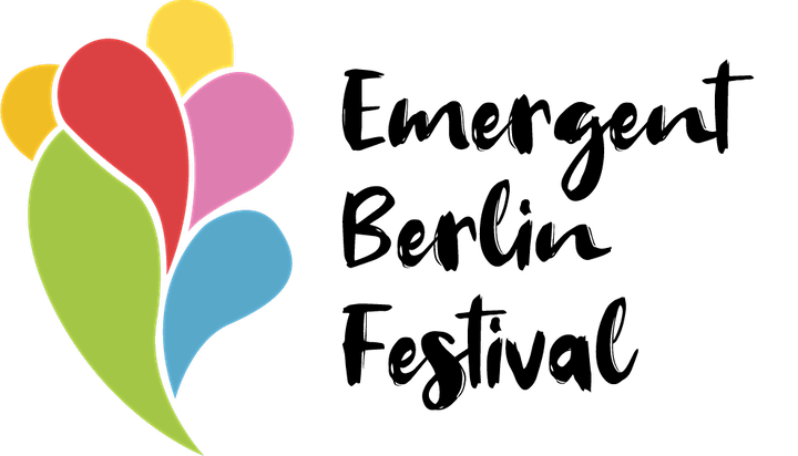 Project Presentations: Ecological Sustainability | Emergent Berlin Festival image