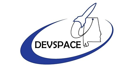 DevSpace 2021 tickets