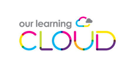 Digital Champions Teaching and Learning tickets