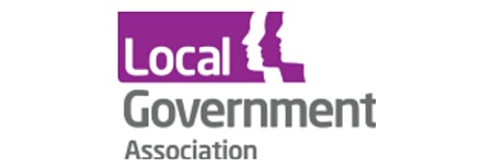 Fire and Rescue Sector:  Governance and Leadership Workshops tickets