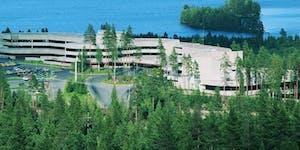 Synergy Suomen Menestys-päivä 4.7