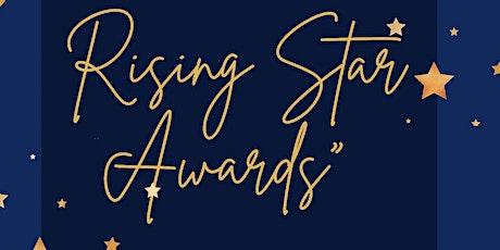 Miami Women Who Rock Rising Star Awards tickets