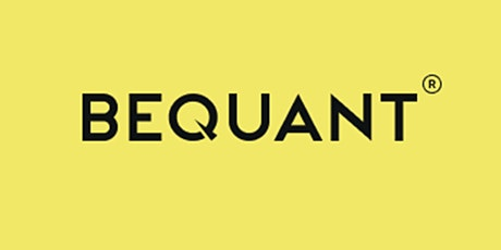 BEQUANT's 3rd Birthday- Celebration and Social Event tickets