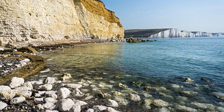 South Downs Youth Action at Seven Sisters Country Park tickets