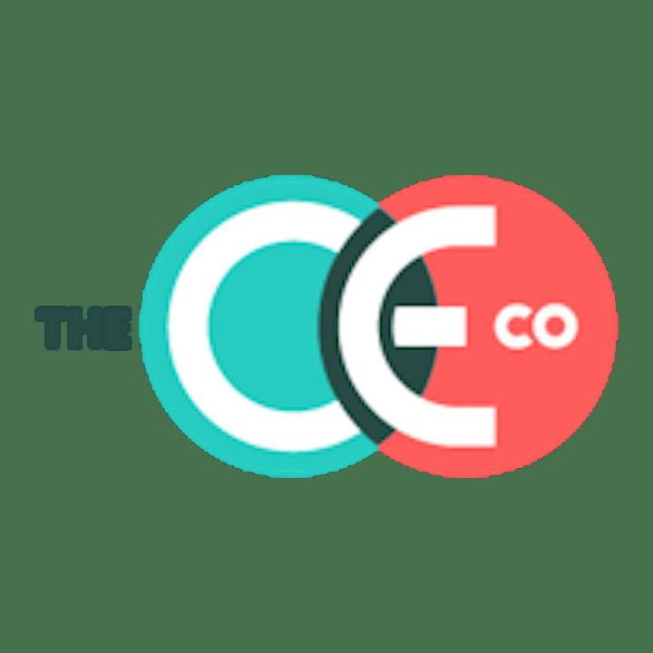Austin Connectors Meet-Up image