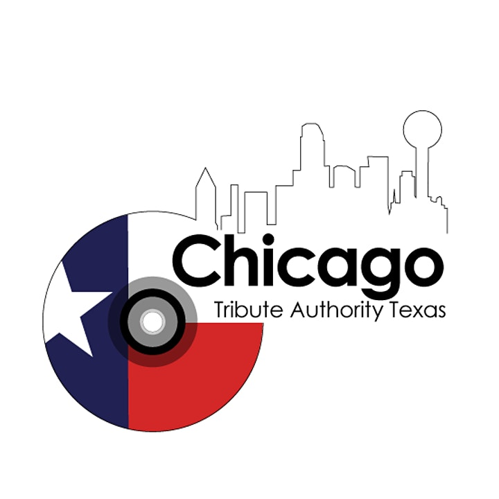Chicago Tribute Authority Texas at Legacy Hall image