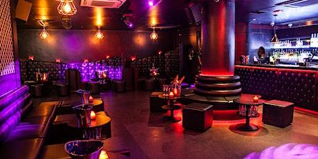 BIG Saturday Night Speed Dating @ Loop Bar, Mayfair (24-36) tickets