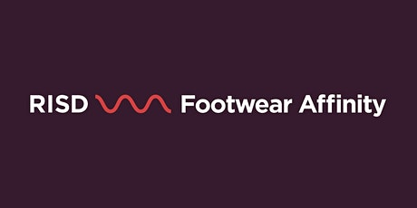 RISD Footwear Affinity | Virtual Gathering, featuring Allison Spahr tickets