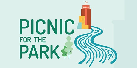 Picnic For The Park 2021 tickets