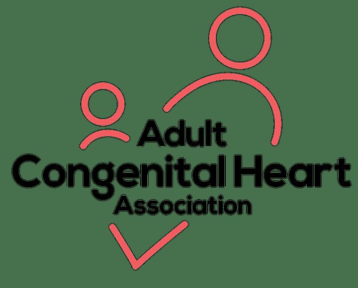 ACHA Michigan Regional Conference image