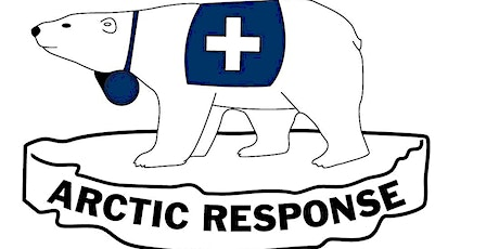 CPR-C Training for Healthcare Providers tickets