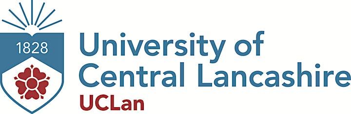 UCLan Business Degree Apprenticeships image