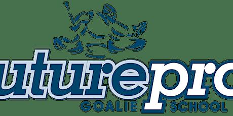 2022 Summer PROSPECT Camp, August 2 -6 , Farmington Hills, MI tickets