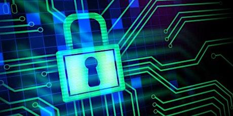 Online IT Security Alert-workshop tickets