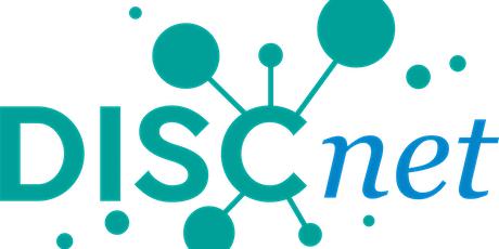 DISCnet Machine Learning course 26-30 July 2021 tickets