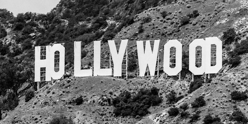 Webinar: Digitising Hollywood – the development of digital recording for cinema